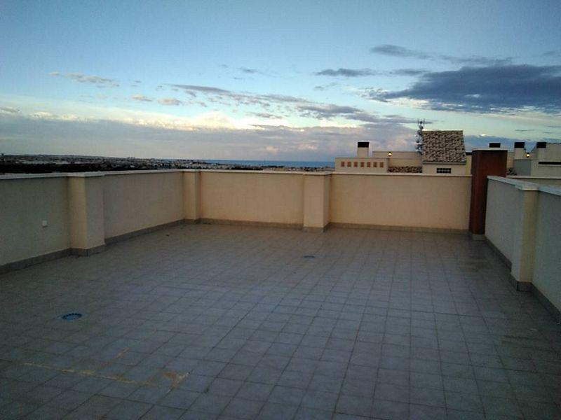 Piso en venta en Orihuela Costa, Orihuela, Alicante, Calle Cabo de Gata, 134.000 €, 2 habitaciones, 2 baños, 68 m2