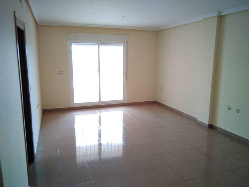 Piso en venta en Bockum, Orihuela, Alicante, Calle Cabo Tiñoso, 113.200 €, 2 habitaciones, 2 baños, 68 m2