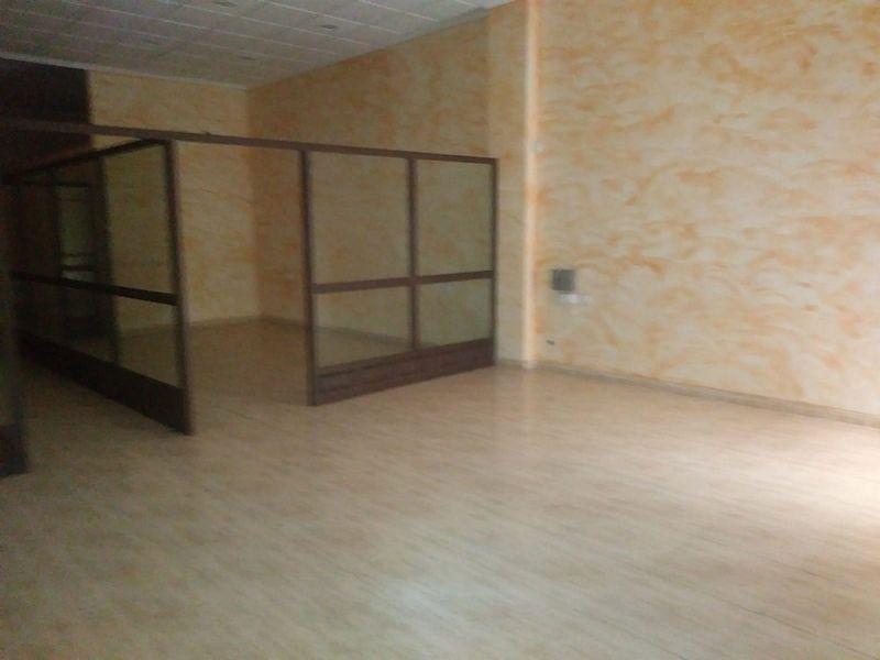 Local en venta en Diputación, los Montesinos, Alicante, Calle Carlos Die Zechini, 63.000 €, 108,61 m2
