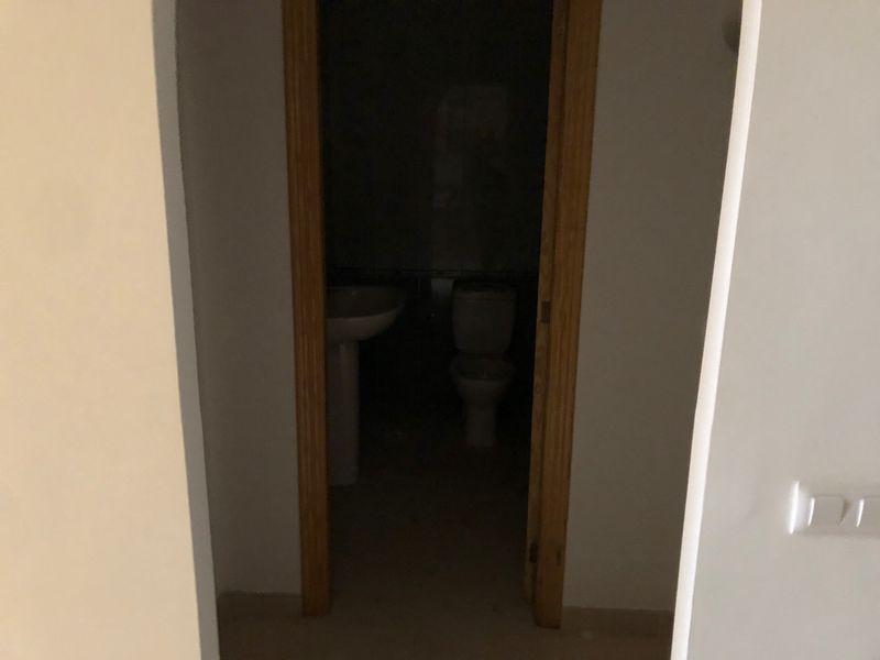 Casa en venta en Portocristo, Manacor, Baleares, Calle Carles I, 188.000 €, 2 habitaciones, 2 baños, 77 m2