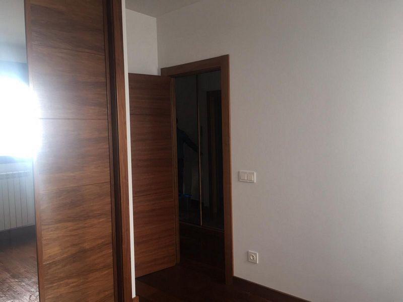 Piso en venta en Eras de Renueva, León, León, Calle Comandante Zorita, 140.000 €, 2 habitaciones, 1 baño, 76,53 m2