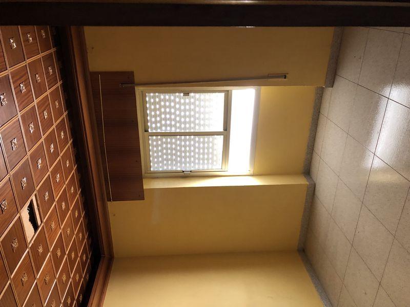 Piso en venta en Almansa, Albacete, Calle Corredera, 52.000 €, 3 habitaciones, 2 baños, 141,26 m2