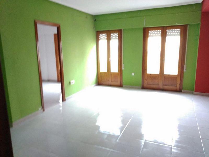 Piso en venta en Campoamor, Orihuela, Alicante, Calle El Paseo, 83.700 €, 2 habitaciones, 1 baño, 104 m2