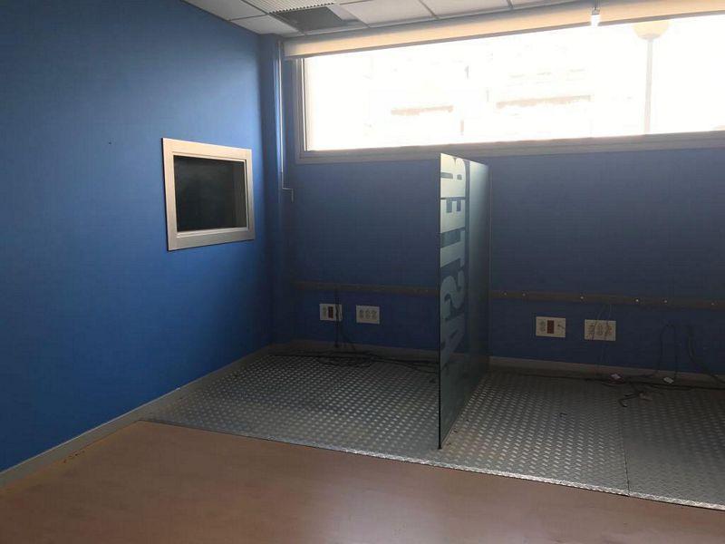 Local en venta en Local en Oviedo, Asturias, 114.800 €, 204,17 m2