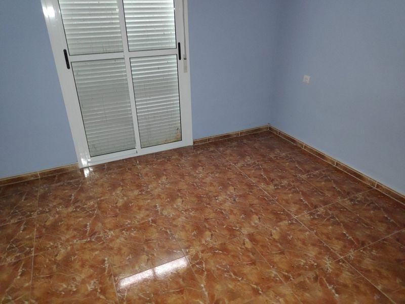 Parking en venta en Majadas, Majadas, Cáceres, Calle la Cortes, 86.000 €, 119,2 m2