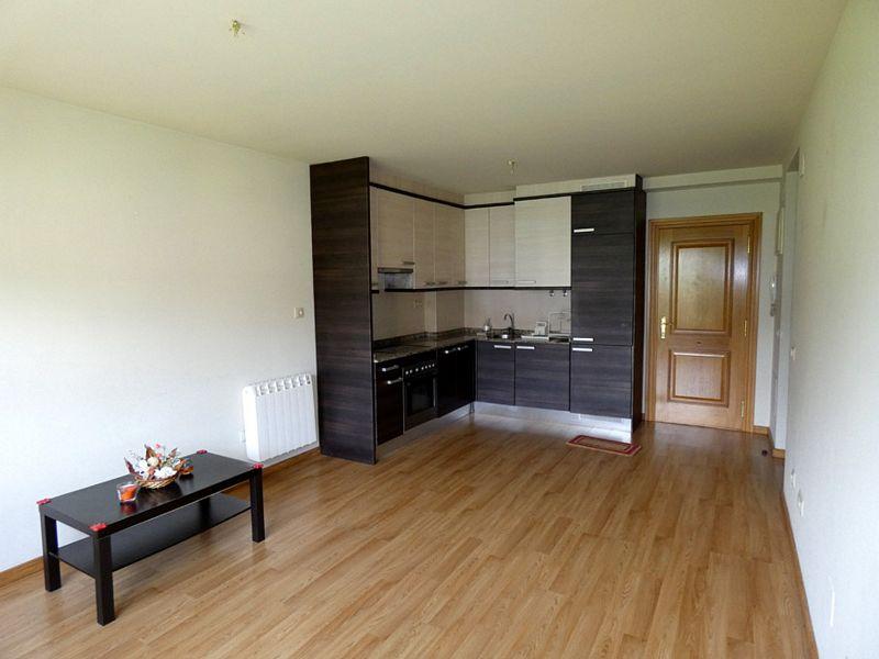 Piso en venta en Cudillero, Asturias, Lugar Soto de Luiña, 85.000 €, 2 habitaciones, 1 baño, 44,36 m2