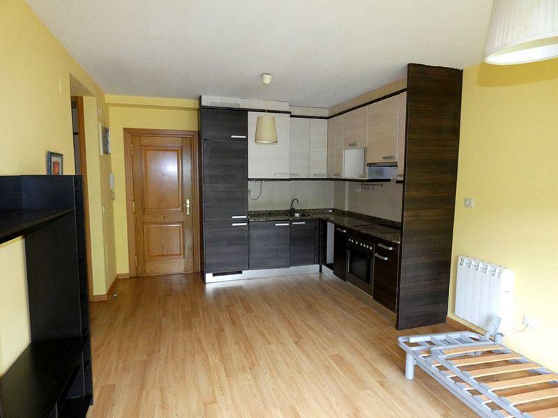 Piso en venta en Cudillero, Asturias, Lugar Soto de Luiña, 80.000 €, 1 habitación, 1 baño, 41,68 m2