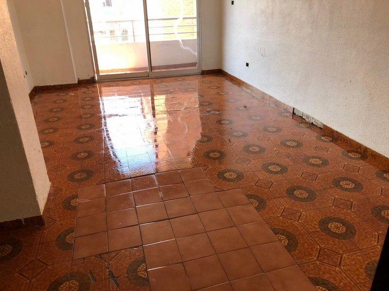 Piso en venta en Orihuela, Alicante, Calle Oriol, 45.000 €, 3 habitaciones, 1 baño, 93 m2