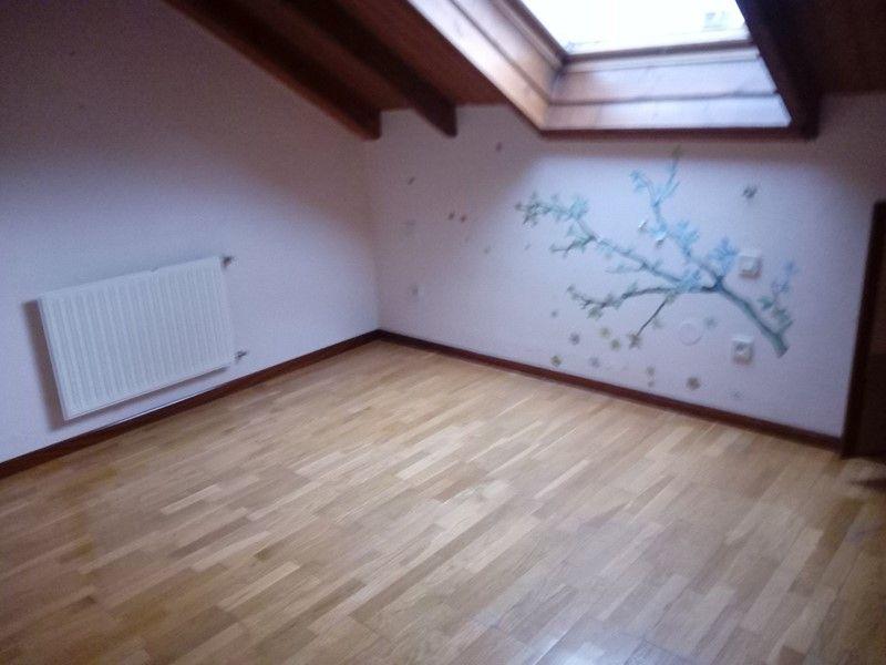 Piso en venta en Casco Histórico, Castro-urdiales, Cantabria, Plaza Correria, 127.000 €, 3 habitaciones, 2 baños, 101,5 m2