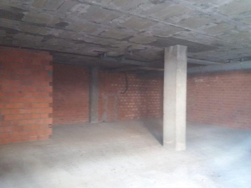 Local en venta en A Barcala, Cambre, A Coruña, Plaza Amador E Daniel, 50.000 €, 128,74 m2