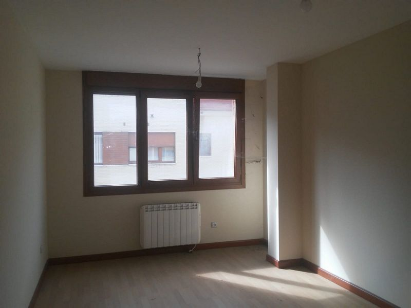 Casa en venta en Coto de Caza, Aller, Asturias, Calle Puerto de la Colladona, 40.000 €, 2 habitaciones, 1 baño, 38,9 m2