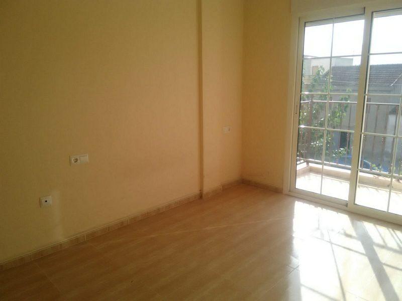 Casa en venta en Santa Cruz, Orihuela, Alicante, Calle San Jose, 126.000 €, 4 habitaciones, 2 baños, 139,57 m2