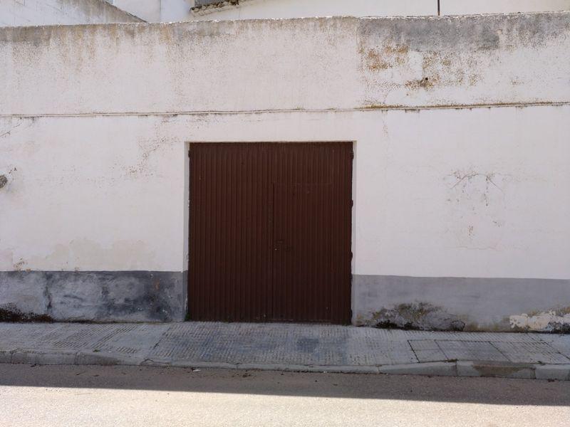 Casa en venta en El Provencio, El Provencio, Cuenca, Calle San Julian, 48.100 €, 3 habitaciones, 1 baño, 202 m2