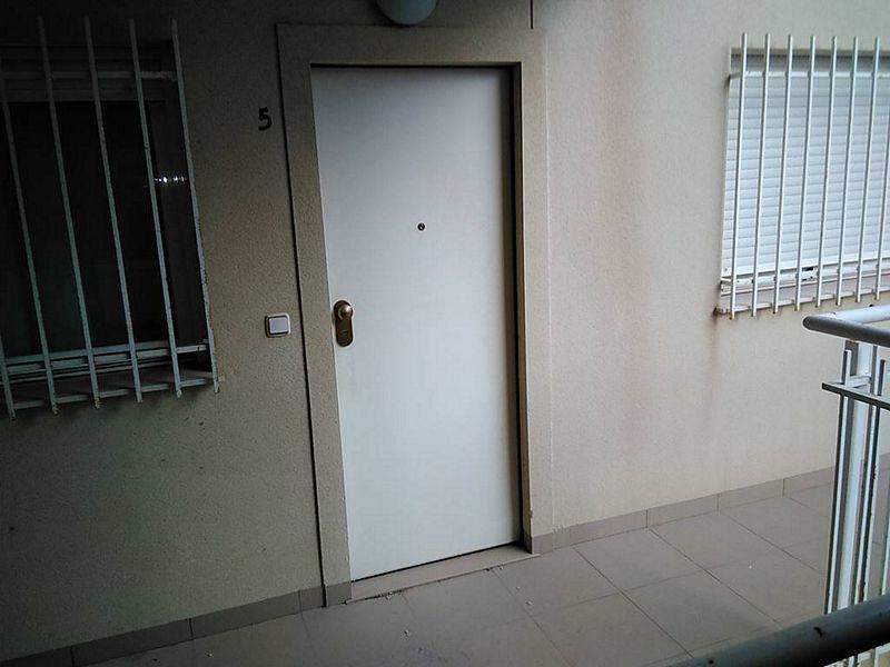 Piso en venta en Orihuela, Alicante, Urbanización Cabo Tiñoso, 113.200 €, 2 habitaciones, 2 baños, 68 m2