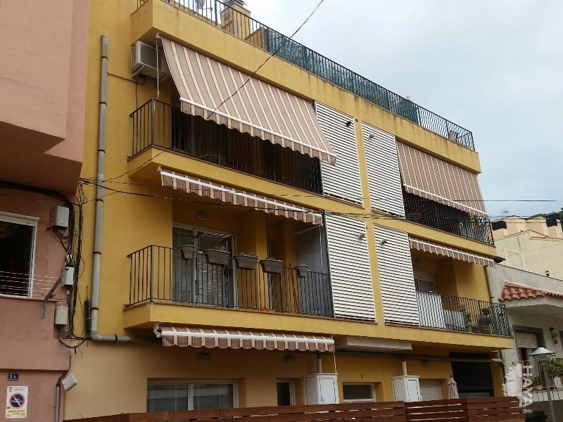 Piso en venta en Blanes, Girona, Calle Ginesta, 156.900 €, 2 habitaciones, 2 baños, 92 m2
