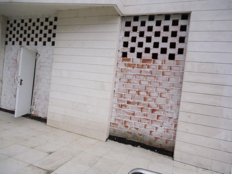 Local en venta en El Astillero, Cantabria, Calle Vista Alegre, 125.000 €, 317 m2