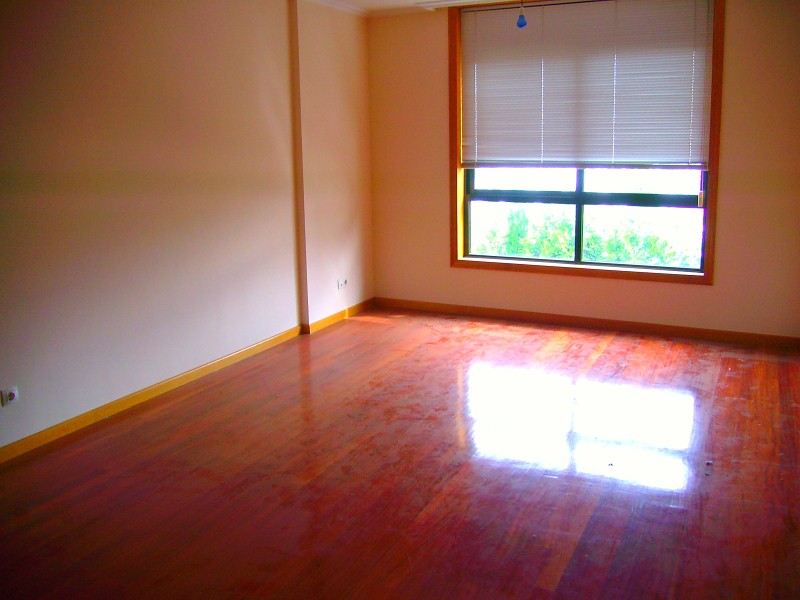 Piso en venta en A Esfarrapada, Salceda de Caselas, Pontevedra, Calle Rua Da Coruña, 109.000 €, 3 habitaciones, 1 baño, 115 m2