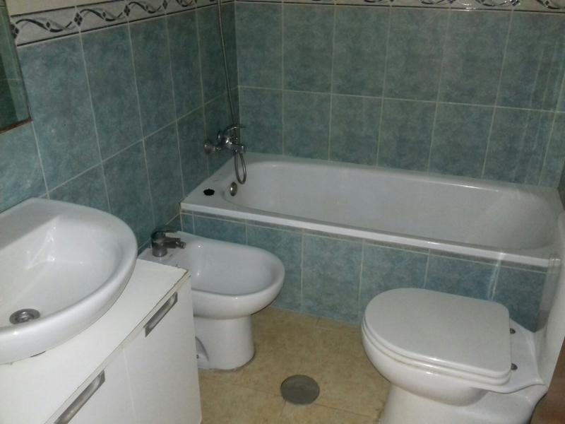 Piso en venta en Cuevas del Almanzora, Almería, Carretera Ballabona, 97.000 €, 3 habitaciones, 2 baños, 106 m2