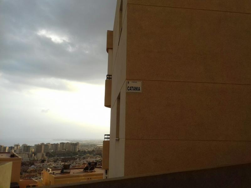 Local en venta en Aguadulce, Roquetas de Mar, Almería, Calle Catania, 48.000 €, 64 m2