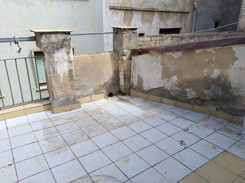 Piso en venta en Bítem, Tortosa, Tarragona, Calle Censal Sacosta, 18.700 €, 1 habitación, 1 baño, 32 m2