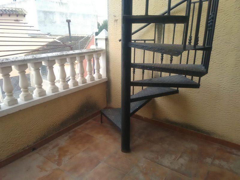 Piso en venta en Piso en Orihuela, Alicante, 46.900 €, 2 habitaciones, 1 baño, 61 m2