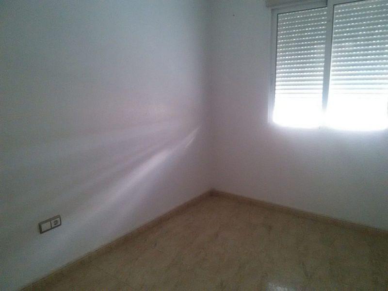Piso en venta en San Bartolomé, Orihuela, Alicante, Calle Constitucion-san Bartolome, 46.900 €, 2 habitaciones, 1 baño, 61 m2