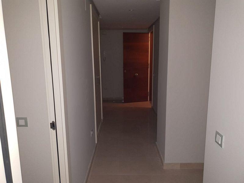 Piso en venta en Piso en Orihuela, Alicante, 255.000 €, 4 habitaciones, 2 baños, 145 m2