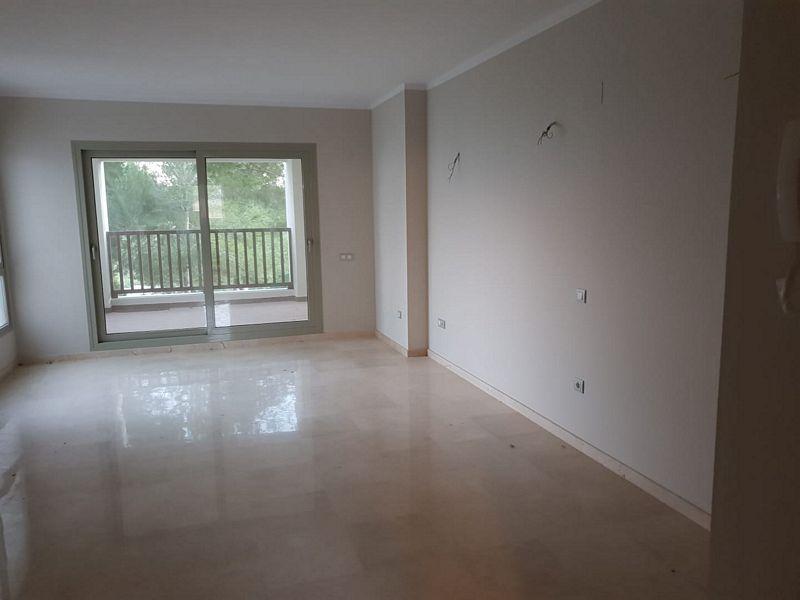 Piso en venta en San Miguel de Salinas, Orihuela, Alicante, Avenida de la Colinas, 255.000 €, 4 habitaciones, 2 baños, 145 m2
