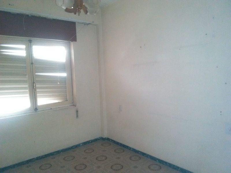 Piso en venta en Rabaloche, Orihuela, Alicante, Calle Isabel la Catolica, 98.000 €, 3 habitaciones, 2 baños, 98 m2