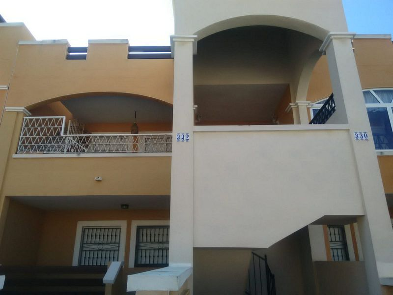Piso en venta en Bockum, Orihuela, Alicante, Calle Laguna de Sariñena, 108.000 €, 3 habitaciones, 1 baño, 73 m2