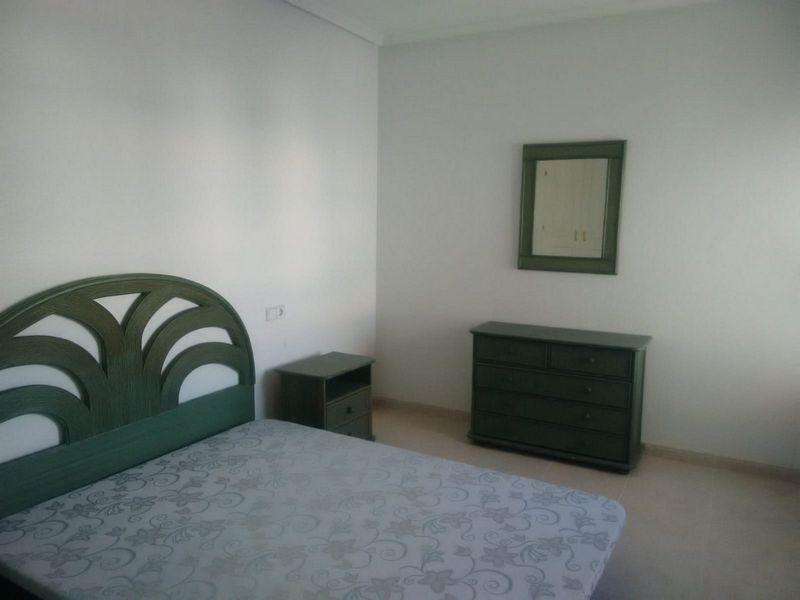 Piso en venta en Piso en Orihuela, Alicante, 127.000 €, 2 habitaciones, 2 baños, 97 m2