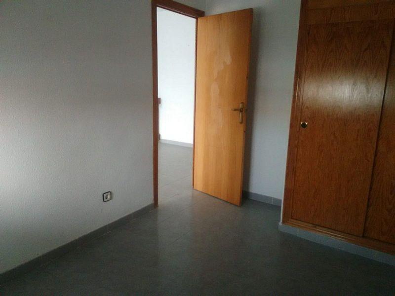 Piso en venta en Piso en Orihuela, Alicante, 93.000 €, 3 habitaciones, 1 baño, 70,7 m2