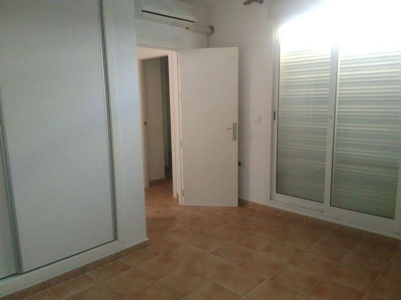 Piso en venta en Piso en Orihuela, Alicante, 137.000 €, 3 habitaciones, 2 baños, 97 m2