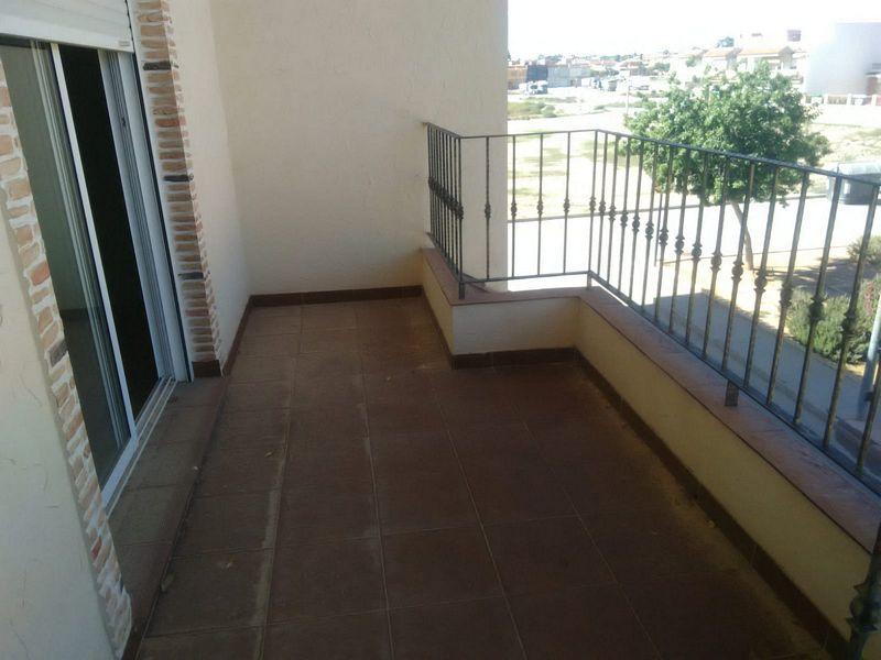 Casa en venta en Centro, Alicante/alacant, Alicante, Calle Peri-murada, 143.000 €, 3 habitaciones, 2 baños, 53 m2