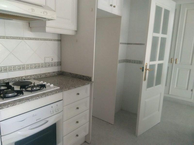 Piso en venta en Piso en Orihuela, Alicante, 116.000 €, 2 habitaciones, 1 baño, 85 m2