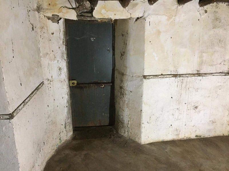 Casa en venta en Rozados, San Pedro de Rozados, Salamanca, Calle Rosario, 16.500 €, 3 habitaciones, 1 baño, 60,8 m2