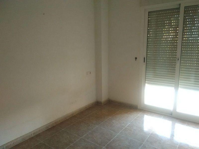 Piso en venta en Urbanización Aguamarina, Orihuela, Alicante, Calle Samaniego-campoamor, 80.000 €, 2 habitaciones, 1 baño, 74 m2