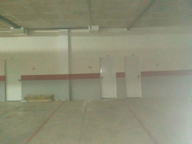 Piso en venta en Piso en Orihuela, Alicante, 80.000 €, 2 habitaciones, 2 baños, 87 m2