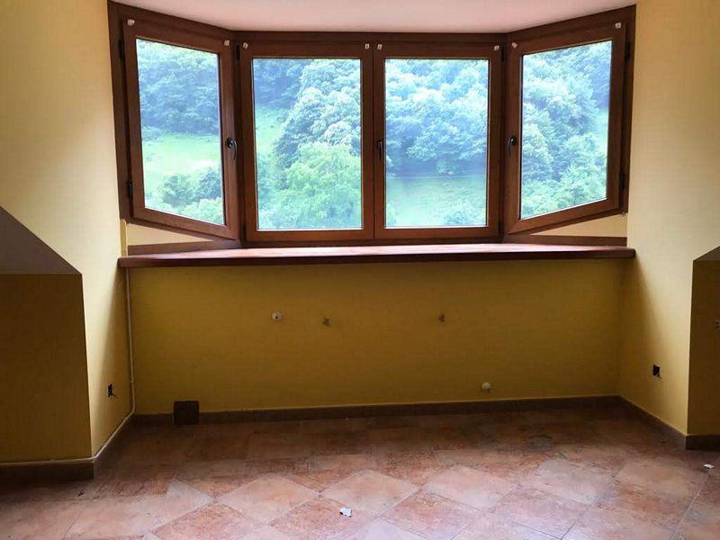 Piso en venta en Aller, Asturias, Lugar Felechosa Abajo, 86.100 €, 3 habitaciones, 2 baños, 77,77 m2