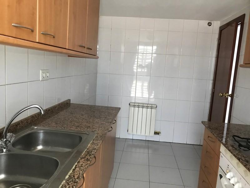 Piso en venta en Piso en Tarragona, Tarragona, 100.000 €, 2 habitaciones, 1 baño, 73 m2, Garaje