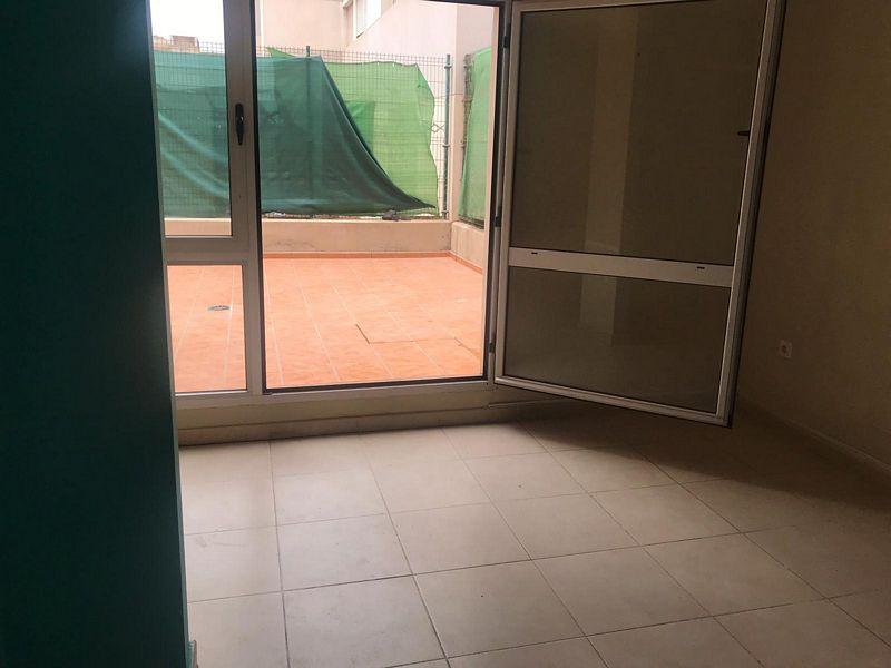 Piso en venta en La Oliva, Las Palmas, Calle Pizarro, 105.000 €, 2 habitaciones, 1 baño, 63,35 m2