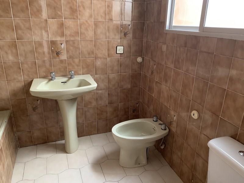 Piso en venta en Isla Cristina, Huelva, Calle Emiliano Cabot, 81.000 €, 2 habitaciones, 1 baño, 82 m2