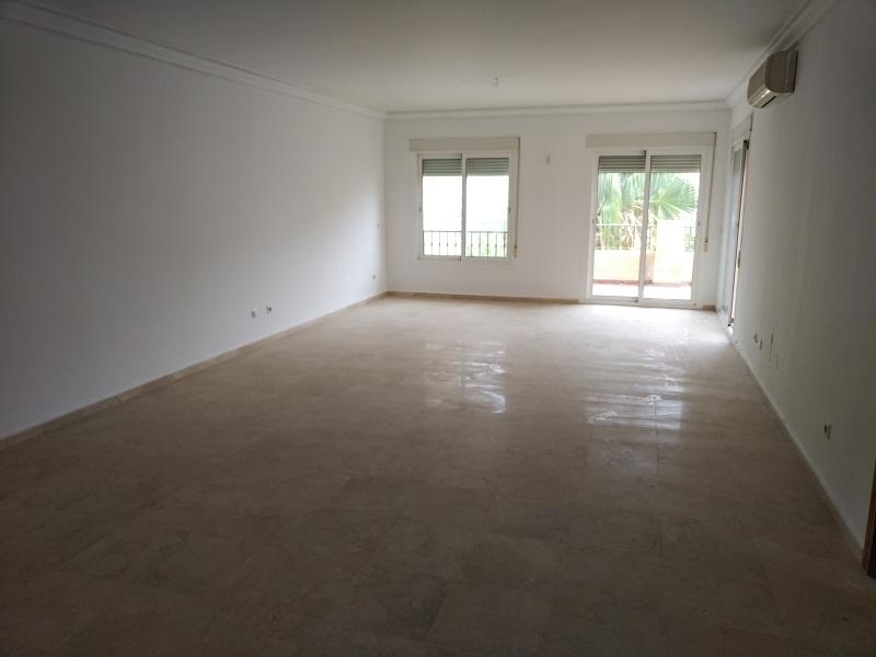 Piso en venta en Puebla Aida, Mijas, Málaga, Calle Cala Mills Fase Iv, 256.000 €, 3 habitaciones, 2 baños, 113 m2