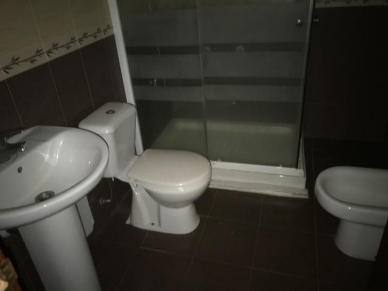 Piso en venta en Villa Blanca, Almería, Almería, Calle Almería, 118.000 €, 3 habitaciones, 2 baños, 125 m2
