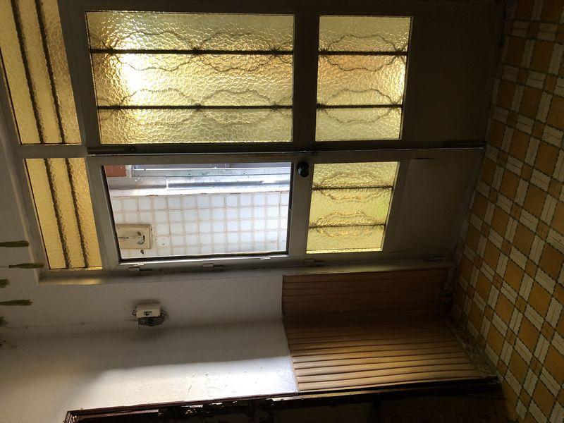 Piso en venta en Murcia, Cartagena, Murcia, Calle Canalejas, 33.000 €, 3 habitaciones, 1 baño, 42 m2