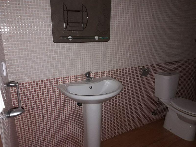 Piso en venta en Piso en San Javier, Murcia, 111.325 €, 3 habitaciones, 2 baños, 100,25 m2