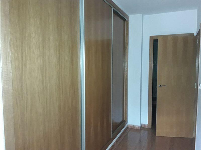 Piso en venta en Pozo Aledo, San Javier, Murcia, Calle Embalse de Tous, 111.325 €, 3 habitaciones, 2 baños, 100,25 m2