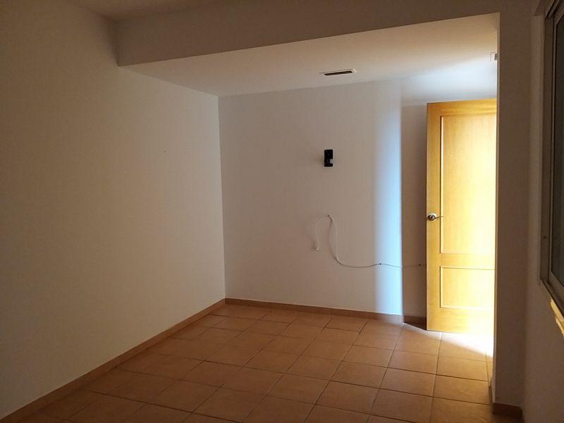 Piso en venta en Finestrat, Finestrat, Alicante, Avenida Granada, 141.000 €, 3 habitaciones, 2 baños, 106 m2