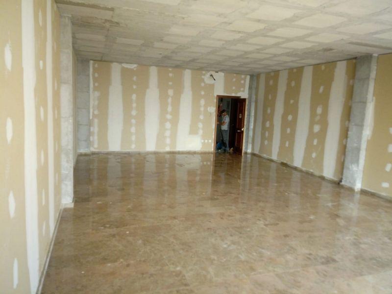 Local en venta en Antequera, Málaga, Calle Rio Guadalhorce, 48.000 €, 79,81 m2