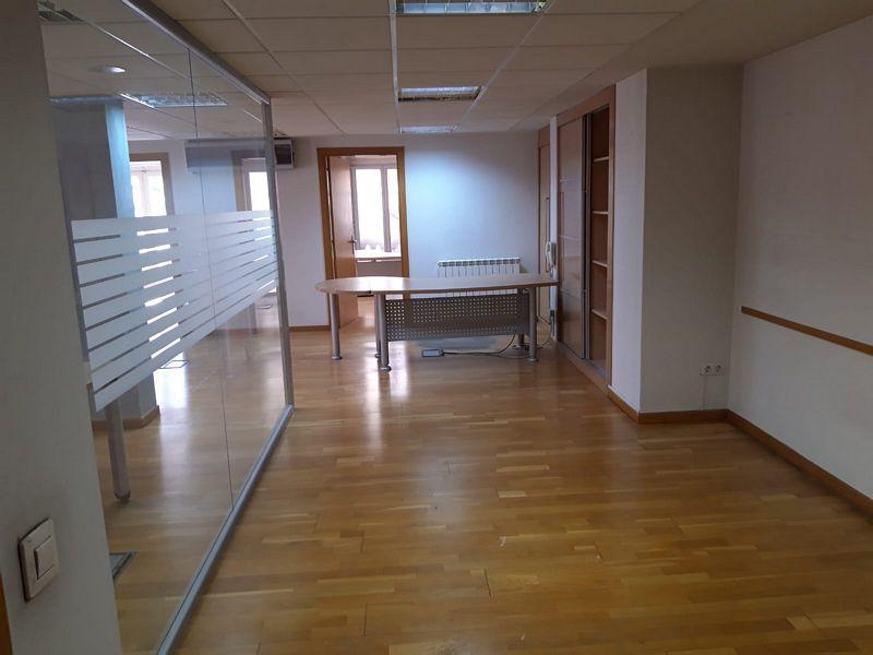 Local en venta en El Cubo, Logroño, La Rioja, Calle Sagasta, 195.000 €, 135,84 m2